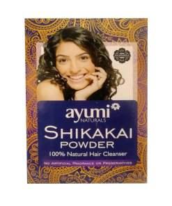Shikakai-Powder-100-g