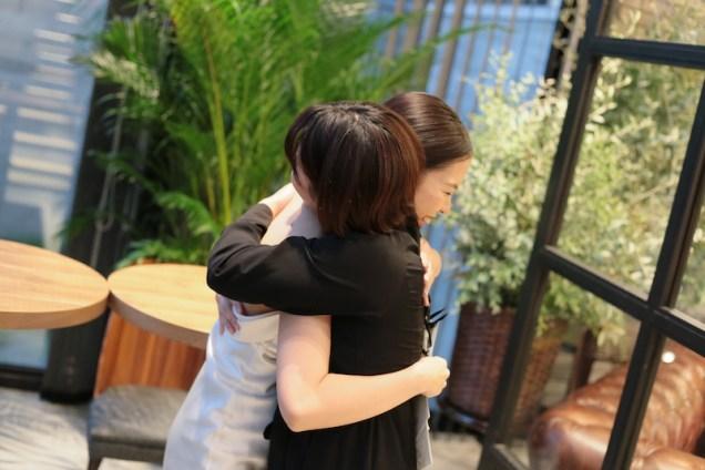 福岡のフリーウエディングプランナー、友人のみの結婚式、会費制ウエディング福岡