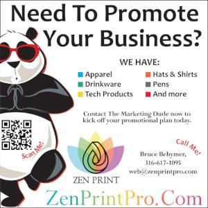 Zen Print Pro