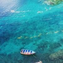 St Vincent, Caribbean.