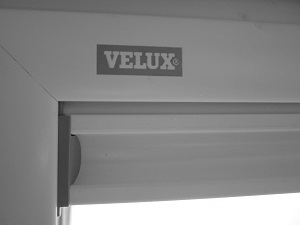 Spick & Span offer Velux window cleaning3