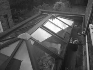 Roof Light Streatham
