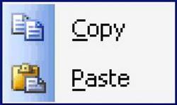 copy-paste.large