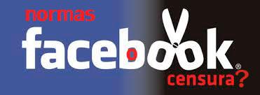 Denunciar en Facebook