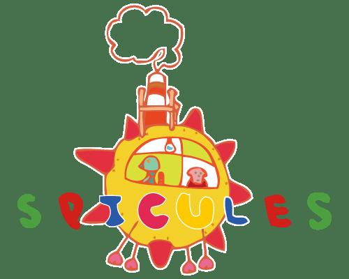 ロゴ2020_m