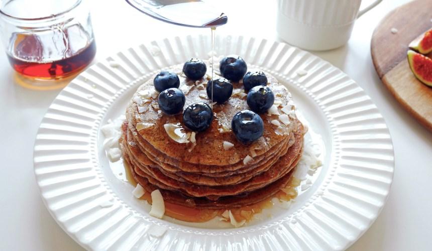 vegan-pancake-1
