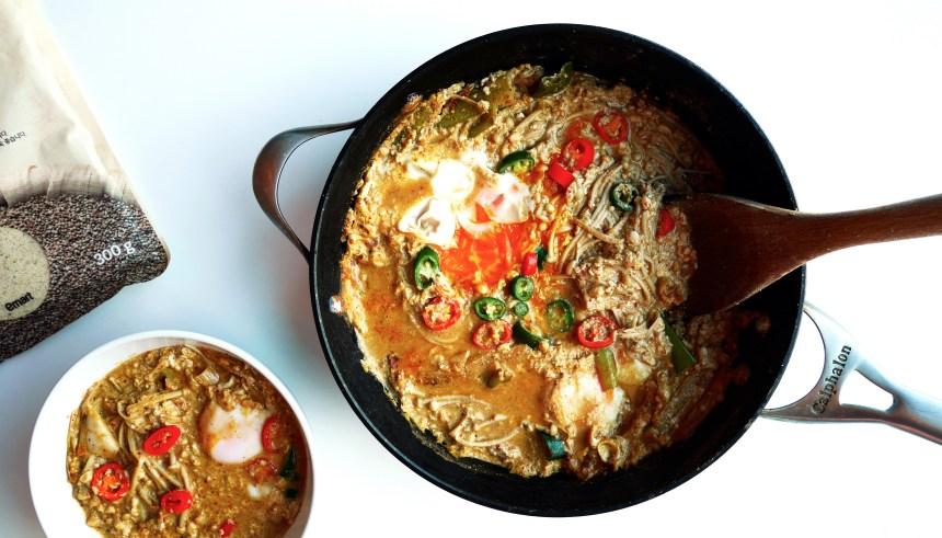 tofu-stew-5