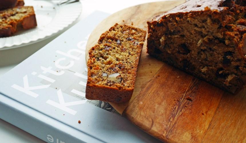 nutty-fruity-loaf-1