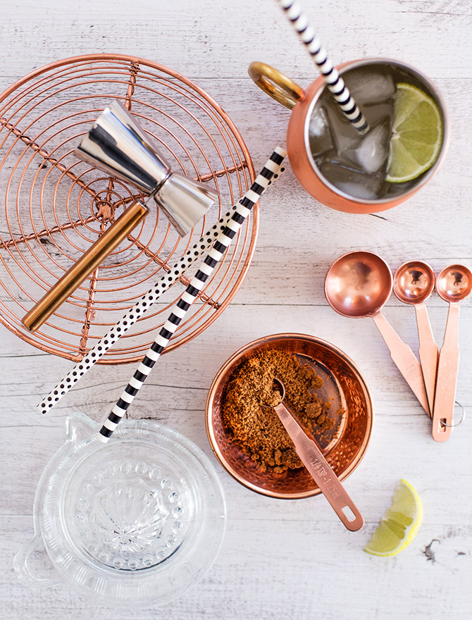 Where to buy Food Photography Props