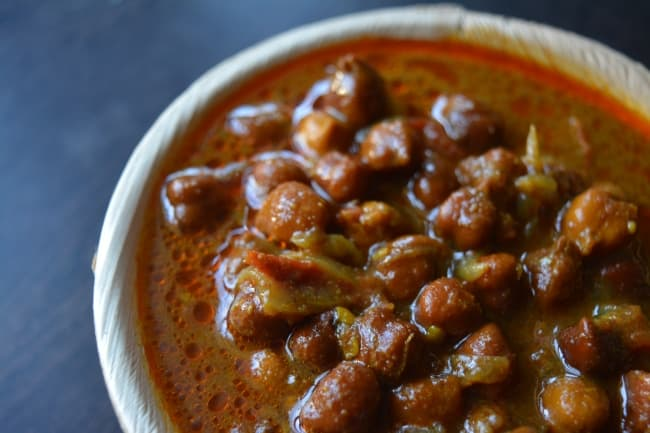 kadala-curry-without-coconut