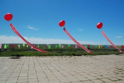 Top Inner Mongolia 2010_12