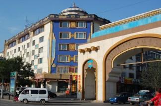 Top Inner Mongolia 2010_2
