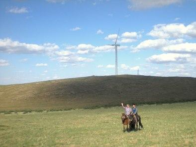 Top Inner Mongolia 2010_33