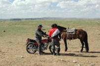 Top Inner Mongolia 2010_37