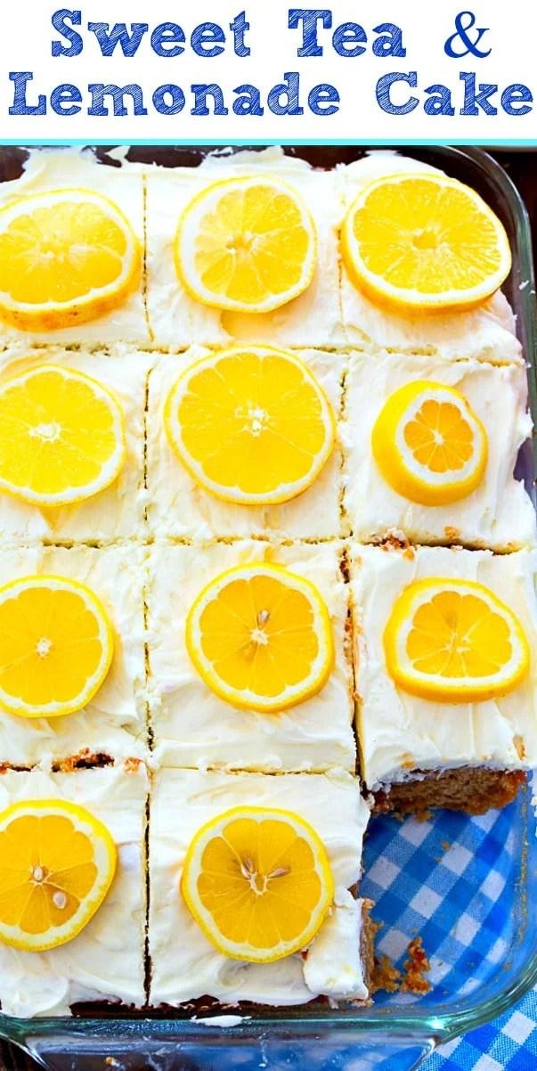 Calories Pineapple Cake