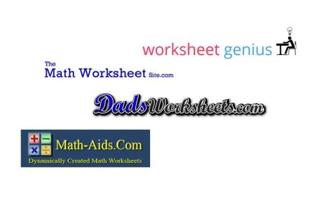mathsworksheets