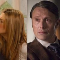 Top 6 des séries les plus surestimées (selon certains)