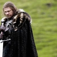 Le bilan du mardi : la fin de la saison 4 de Game of Thrones [SPOILERS]