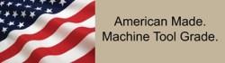 American_Made_356x100