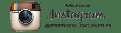 Follow_us_on_instagram