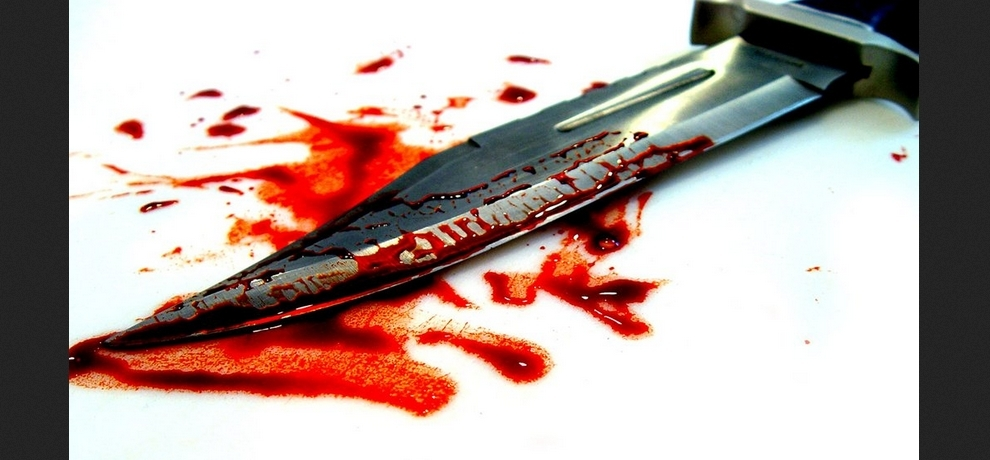 murder case in sani area