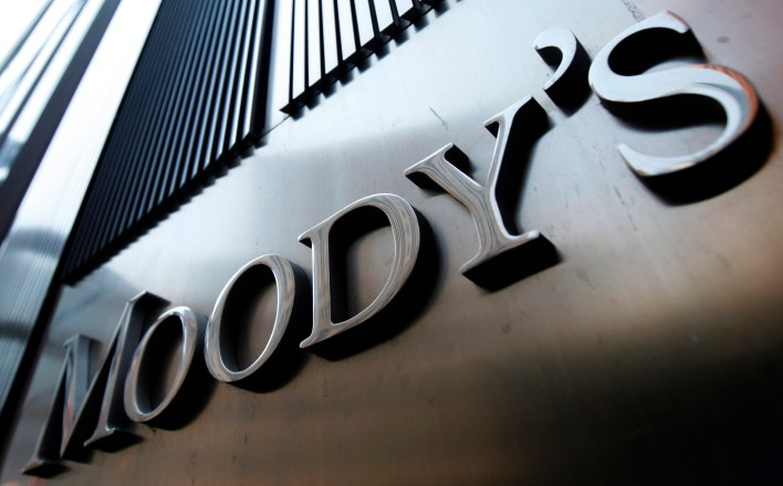 moody investors service said will be some decline in the capital of emerging asian region banks in the next two years - नया निवेश नहीं मिला, तो अगले दो साल में भारत