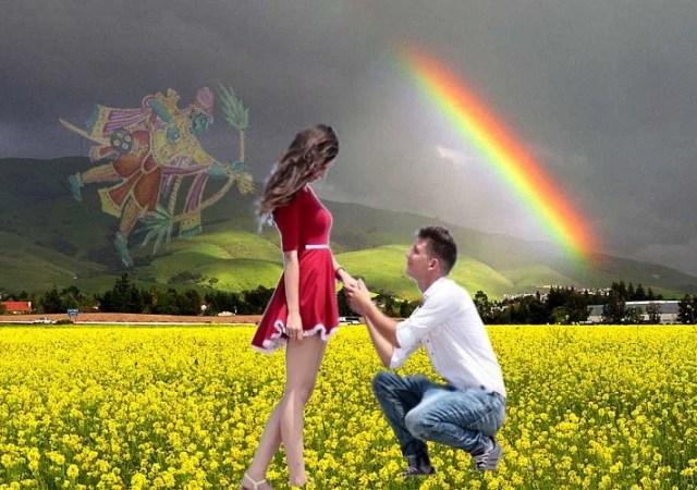 Image result for तुला राशि love
