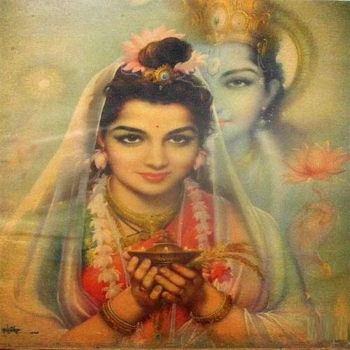 LGBT in Indian mythology 2