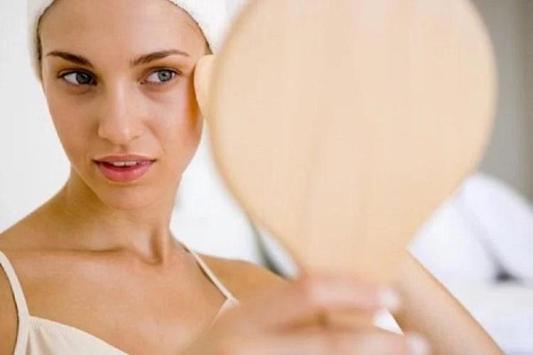 दमकती त्वचा चाहिए तो करें चावल के आटे का इस्तेमाल, कुछ ही दिनों में दिखने लगेगा असर