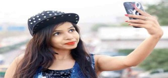 Dhinchak Pooja New Song Released Video Will Amazed You - क्या ...