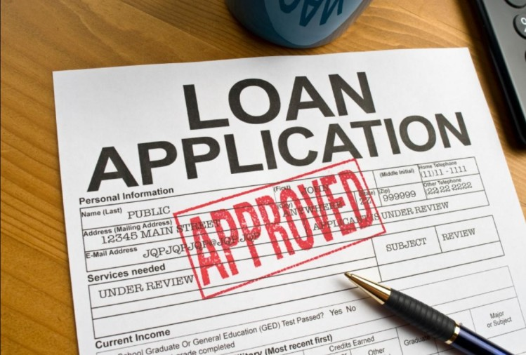 loan 1518871824