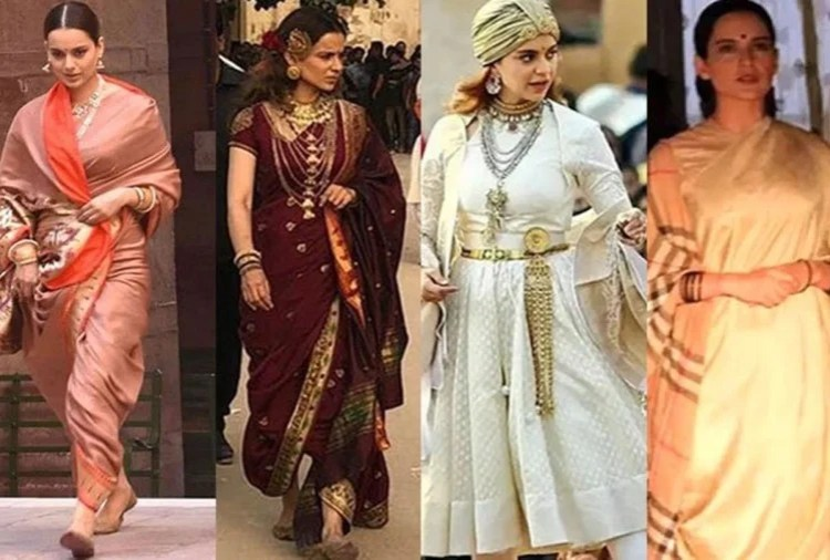 Image result for PICS OF MANIKARNIKA