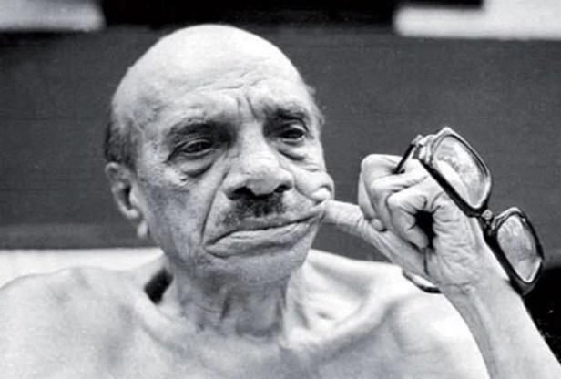 Vaikom Muhammad Basheer Images के लिए इमेज परिणाम