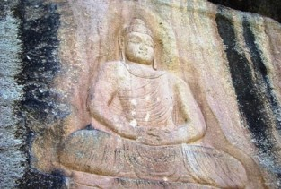Image result for buddha of swat