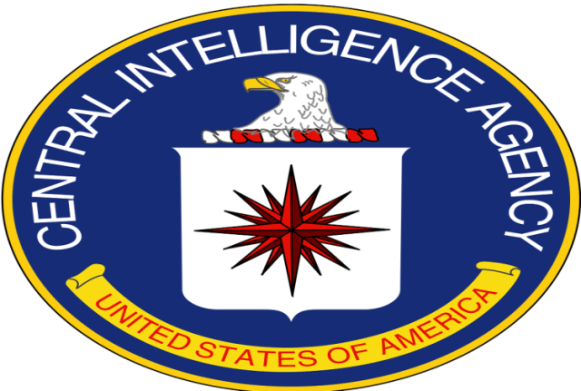 World Top Ten Best Dangerous Intelligence Agencies