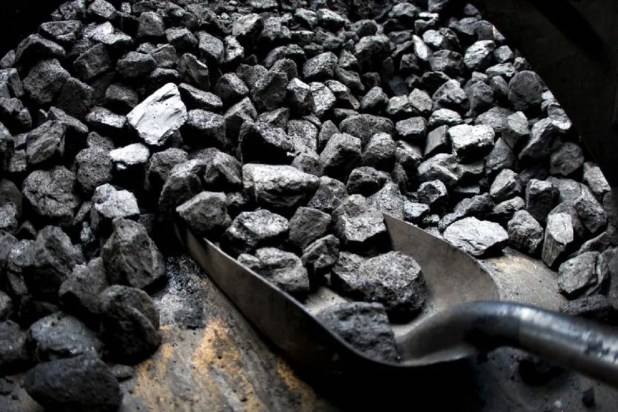 Government Monopoly Ended In Coal Mining Sector, History Of Coal ...