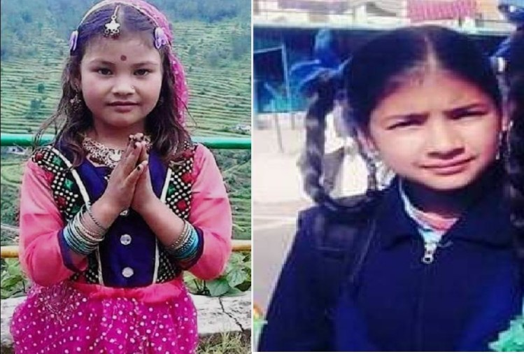 two-girls-students-died-due-to-drown-in-river dehradun