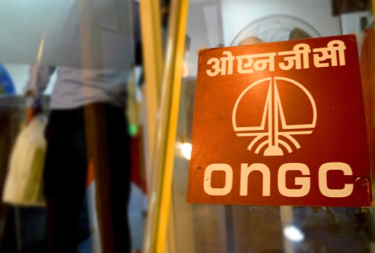 ONGC: Job opportunities for graduates, apply today