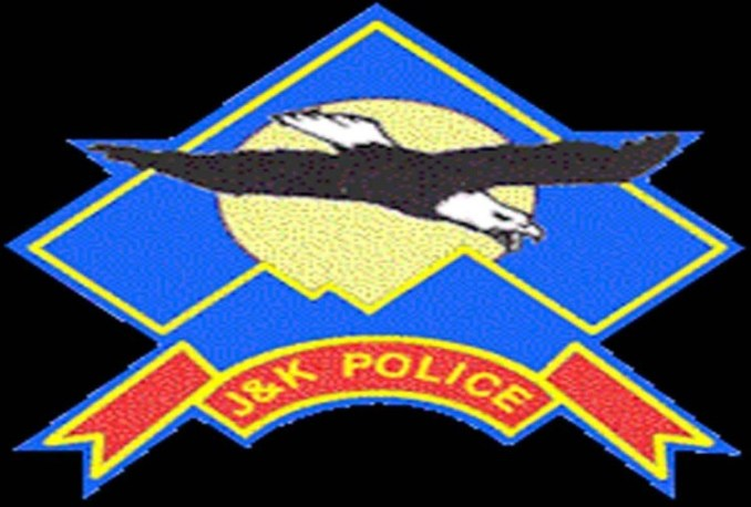 Shopian fake encounter: Jammu and Kashmir police filed chargesheet against a military officer, two others