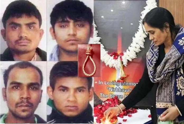 Image result for nirbhaya case""