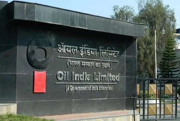 IOCL wants to do government job, then selection will be done without written test here