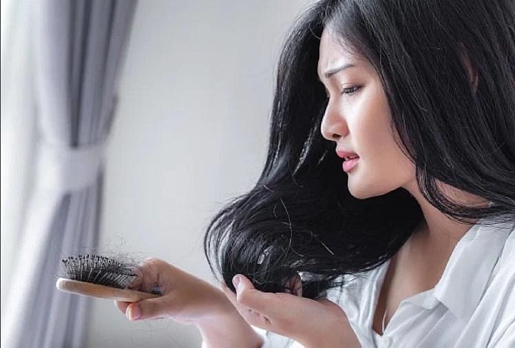 Diwali2020: दिवाली के दौरान प्रदूषण से खराब हुए बालों को इन घरेलु उपायों से करें ठीक