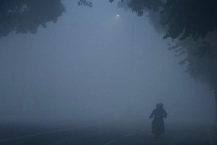 fog 5fef67e04c83c