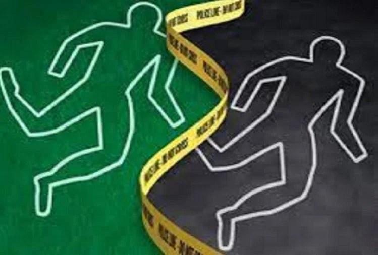 लापता कृषि अधिकारी का शव मिला, योजनाबद्ध तरीके से की गई हत्या, भाजपा नेता ने जताई चिंता