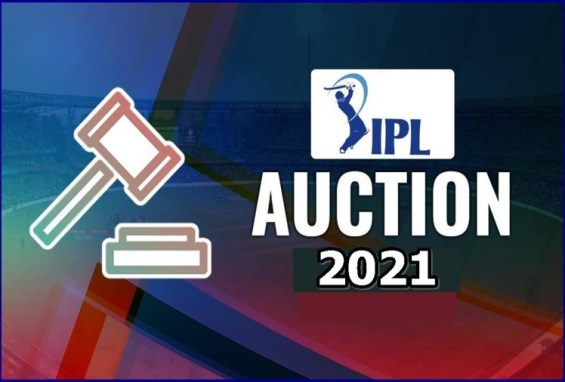 Image result for ipl auction 2021 date