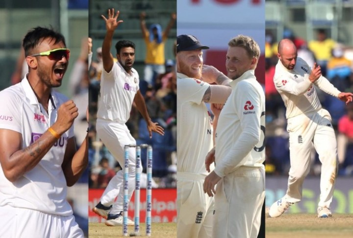 Lord's Ticket On Team India's Target, Fourth And Decisive Test Against England From Today