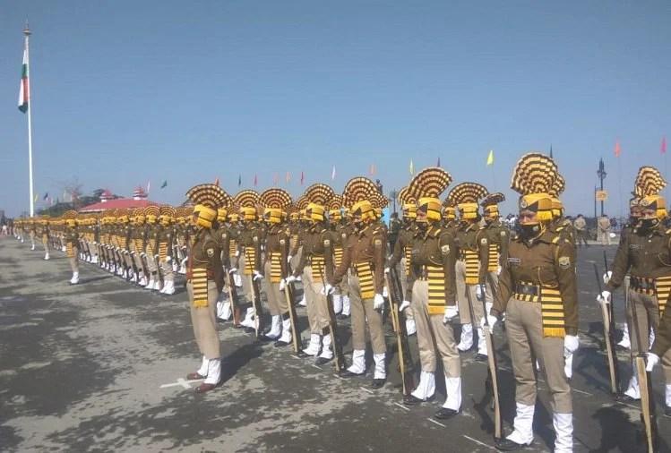 Goa Police Recruitment 2021: इस विभाग में 1097 पदों पर भर्ती के लिए आवेदन प्रक्रिया शुरू, हाथ से न जाने दें मौका
