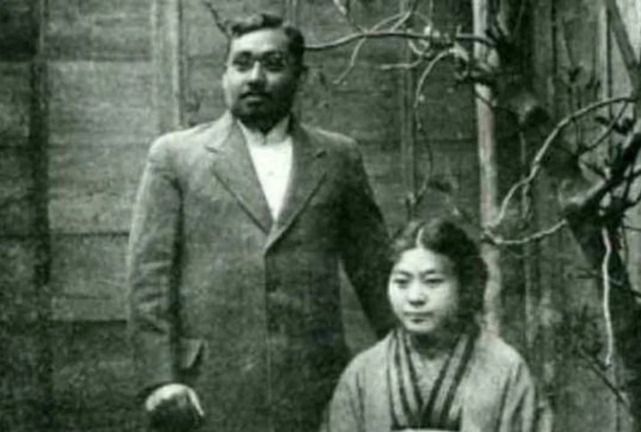 History: The struggle for India's independence, why took the citizenship of Japan, know the story of this hero