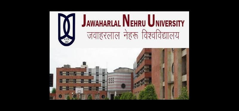 Sarkari Naukri in JNU for Steno, Personal Assistant, Senior Assistant and Section Officer Posts, Last Date in November