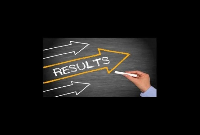 AP SSC Results 2021 OUT: Manabadi Andhra Pradesh Board Class 10 Result Declared, Check Here